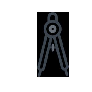 Icono - Interiorismo comercial corporativo